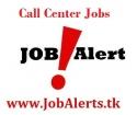 Jobs in Airtel, Reliance, Vodafone, TATA, Idea Call Centers