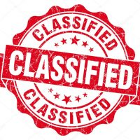 Hyderabad Classifieds: Largest Free Classifieds Ads for Hyderabad